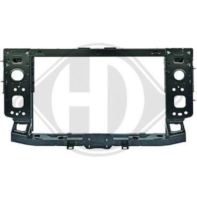 Revêtement avant - HDK-Germany - 77HDK3042002