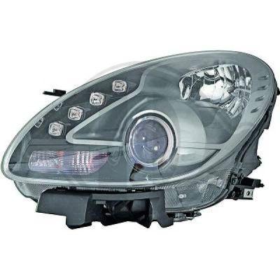 Projecteur principal - HDK-Germany - 77HDK3042083
