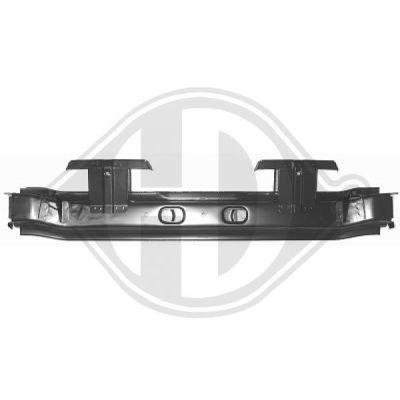 Revêtement avant - HDK-Germany - 77HDK3050014