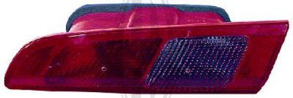 Feu arrière - HDK-Germany - 77HDK3051093