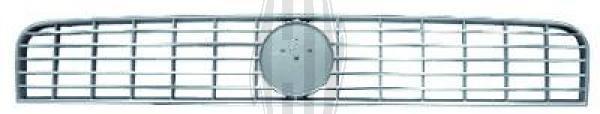 Grille de radiateur - HDK-Germany - 77HDK3456140