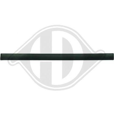 Baguette et bande protectrice, porte - HDK-Germany - 77HDK3486422
