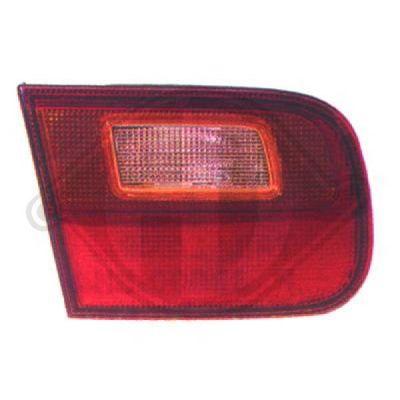 Feu arrière - HDK-Germany - 77HDK5205092