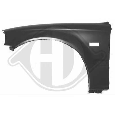 Aile - HDK-Germany - 77HDK5206006