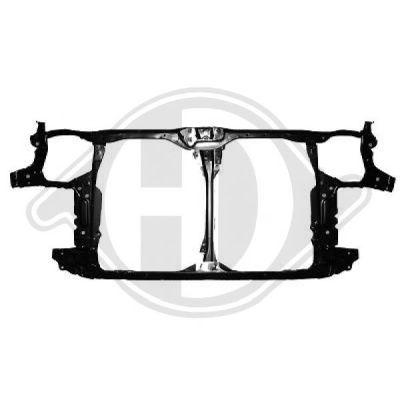 Revêtement avant - HDK-Germany - 77HDK5208002