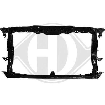 Revêtement avant - HDK-Germany - 77HDK5219104