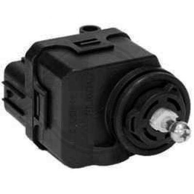 Élément d'ajustage, correcteur de portée - HDK-Germany - 77HDK5241086