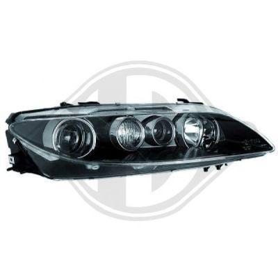 Projecteur principal - HDK-Germany - 77HDK5625282