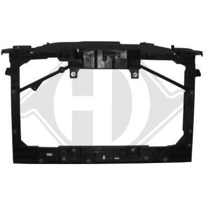 Revêtement avant - HDK-Germany - 77HDK5626002