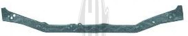 Revêtement avant - HDK-Germany - 77HDK6412010