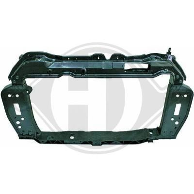 Revêtement avant - HDK-Germany - 77HDK6506002