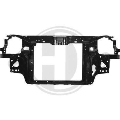 Revêtement avant - HDK-Germany - 77HDK6805102