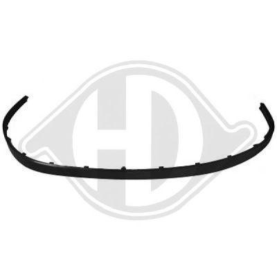 Spoiler - HDK-Germany - 77HDK6835064