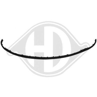 Spoiler - HDK-Germany - 77HDK6871063