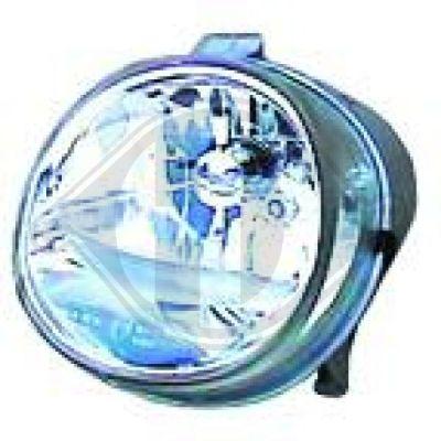 Projecteur principal - HDK-Germany - 77HDK6930080