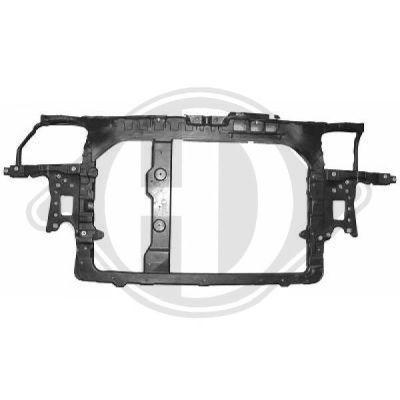 Revêtement avant - HDK-Germany - 77HDK7425002