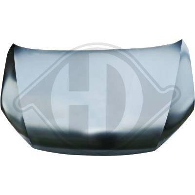 Capot-moteur - HDK-Germany - 77HDK7491000