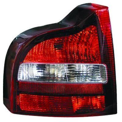 Feu arrière - HDK-Germany - 77HDK7680091