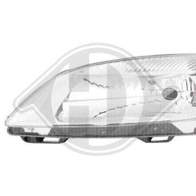Projecteur principal - HDK-Germany - 77HDK7801780