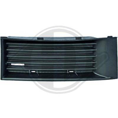 Grille de ventilation, pare-chocs - HDK-Germany - 77HDK7805047