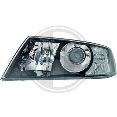 Projecteur principal - HDK-Germany - 77HDK7831280