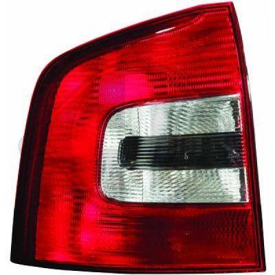 Feu arrière - HDK-Germany - 77HDK7831790