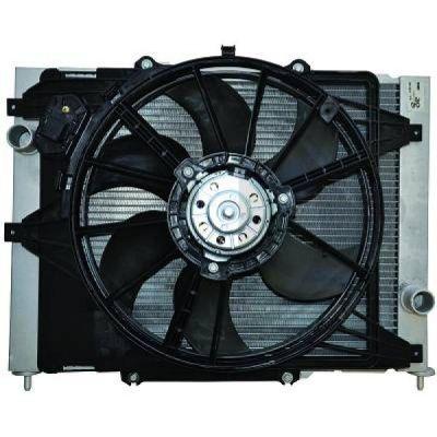 Module de refroidissement - HDK-Germany - 77HDK8441312