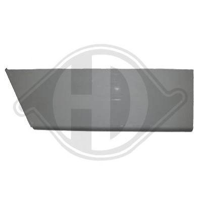 Panneau latéral - HDK-Germany - 77HDK9138421