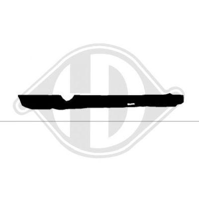 Marche-pied - HDK-Germany - 77HDK9221022