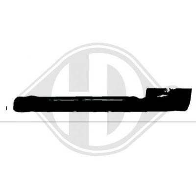 Marche-pied - HDK-Germany - 77HDK9224021