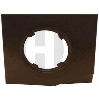Panneau latéral - HDK-Germany - 77HDK9230061