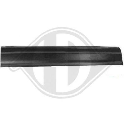 Panneau latéral - HDK-Germany - 77HDK9417011