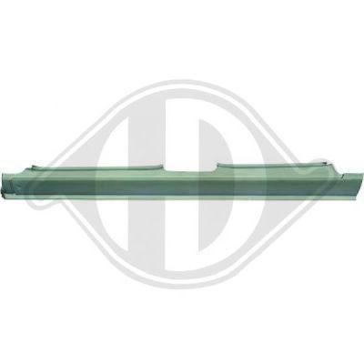 Marche-pied - HDK-Germany - 77HDK9426041