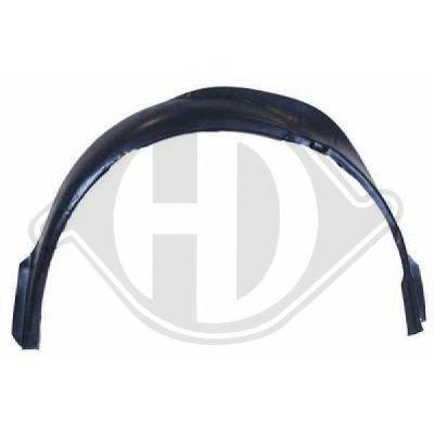 Passage de roue - HDK-Germany - 77HDK9451432
