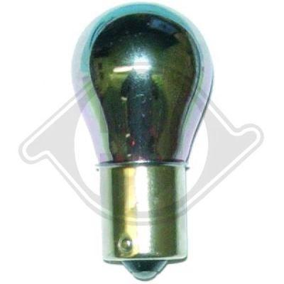Ampoule, feu clignotant - Diederichs Germany - 9500079