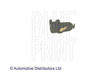 Doigt allumeur - BLUE PRINT - ADA101406