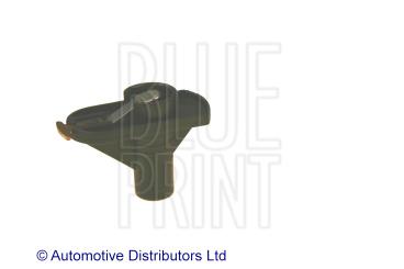 Doigt allumeur - BLUE PRINT - ADA101407