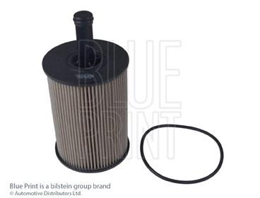 Filtre à huile - BLUE PRINT - ADA102101