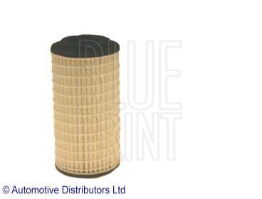 Filtre à huile - BLUE PRINT - ADA102102