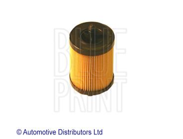 Filtre à huile - BLUE PRINT - ADA102108