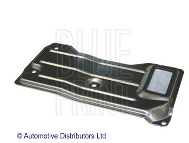 Filtre hydraulique, boîte automatique - BLUE PRINT - ADA102117