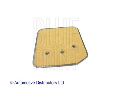 Filtre hydraulique, boîte automatique - BLUE PRINT - ADA102121