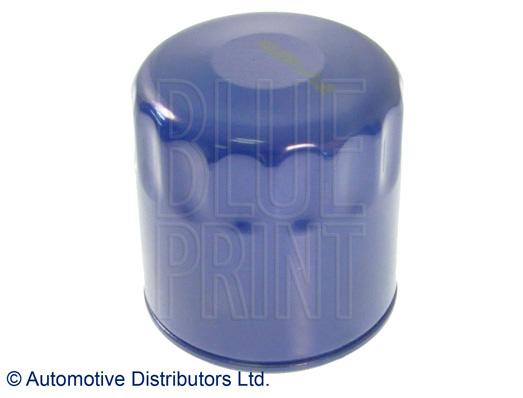 Filtre à huile - BLUE PRINT - ADA102124