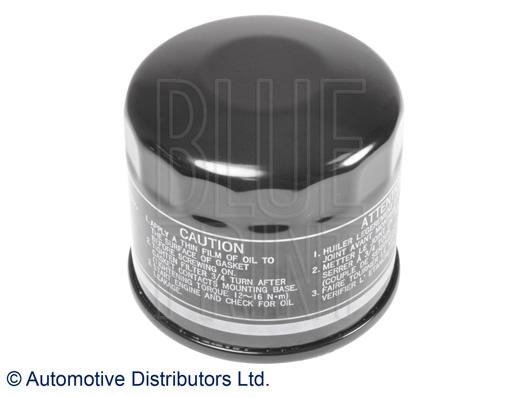 Filtre à huile - BLUE PRINT - ADA102127