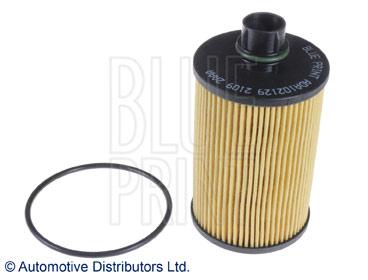 Filtre à huile - BLUE PRINT - ADA102129