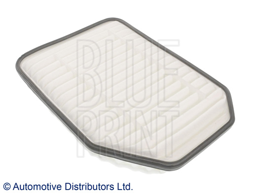 Filtre à air - BLUE PRINT - ADA102230