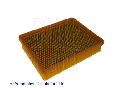Filtre à air - BLUE PRINT - ADA102233