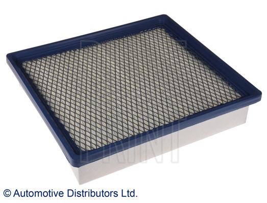 Filtre à air - BLUE PRINT - ADA102247