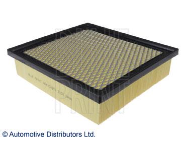 Filtre à air - BLUE PRINT - ADA102251