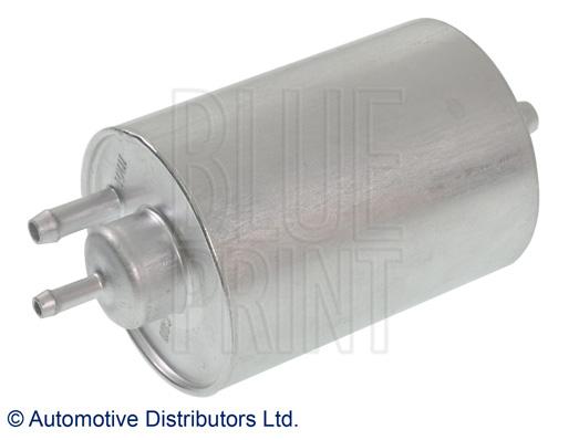 Filtre à carburant - BLUE PRINT - ADA102301